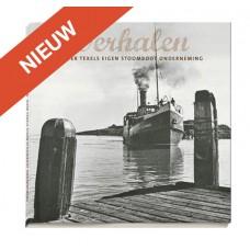 Verhalen over Texels Eigen Stoomboot Onderneming