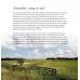 Verhalen over Texelse Tuunwallen