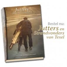 Juttersboek van Texel