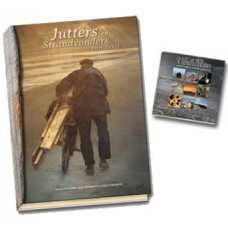 Juttersboek van Texel combideal